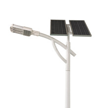 led street light 30w,solar power led street light, led street light
