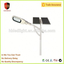 70 watt led street light,45 watt led street light,