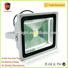 driverless led flood light,24v 50w led flood light,18w volt led flood light